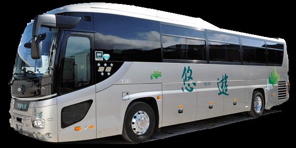 newbus600a